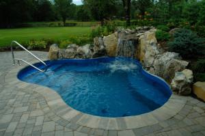 Windermere Pool Service